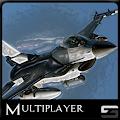 Game MetalStorm: Desert APK for Kindle