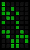 Screenshot of LightBoy (Lights Out)