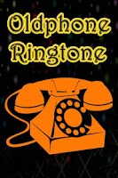 Screenshot of Old Phone Ringtones
