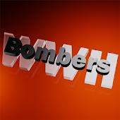 App World War II Aircraft Bombers APK for Windows Phone