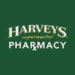 Harveys Rx APK Image
