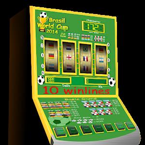 Badminton Champion Slot - Play Yoyougaming Slots for Free