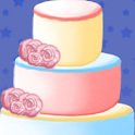 Lite Cindy Cake Maker icon