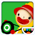Download Toca Cars APK to PC