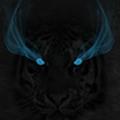 App Wild Light Atom theme APK for Kindle