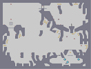Thumbnail of the map 'popsicle feet'