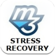 M3 Stress Recovery