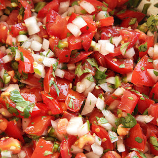 Pico De Gallo Seasoning Salt Recipes