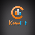 keepfit+ APK for Bluestacks