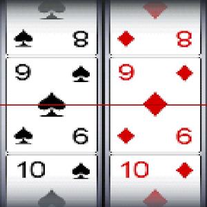 Poker Slot Machine Hacks and cheats