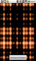 Screenshot of Cross Plasma