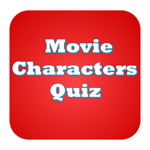 Movie Characters Quiz