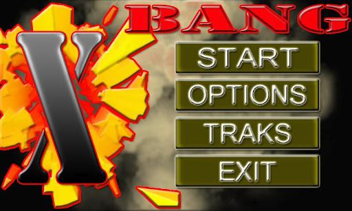 X-Bang Free