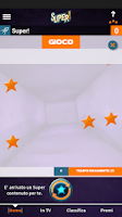 Screenshot of Super!
