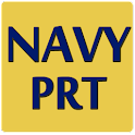 Navy PRT Bike Calculator icon
