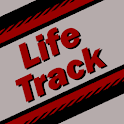 LifeTrack icon