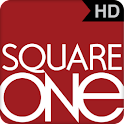 Square One Shopping Centre HD icon
