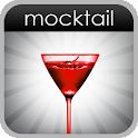 50+ Most Popular Mocktail Lite icon