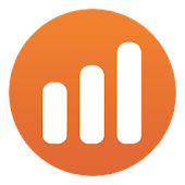IQ Option - Binary Options Icon