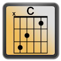 App Guitar Chords Lessons APK for Windows Phone