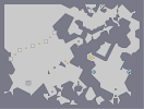 Thumbnail of the map 'Listen to Your Mother'