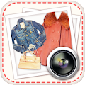 Free CODENOTE -fashion style- APK for Windows 8