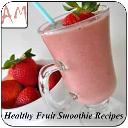 healthy fruit and vegetable recipes fruit shake recipes healthy