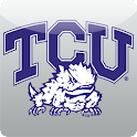 TCU Live 3D Wallpaper Suite icon