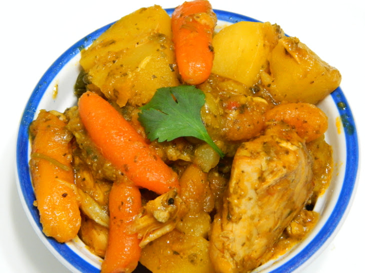 ... stew chicken and carrot stew chicken chickpea stew creamy chicken stew