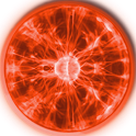 Orange Energy Sense 3.6 Skin icon