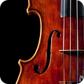 Free Download Violin Tuner APK for Samsung