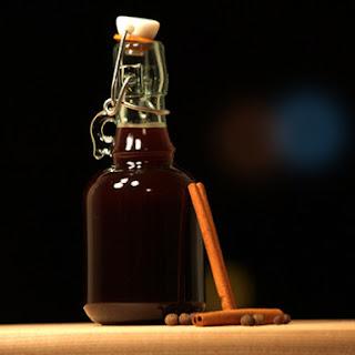 Allspice Liqueur Drink Recipes