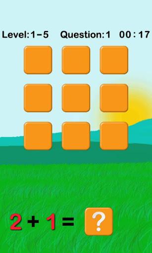 免費下載解謎APP|Arithmetic Memory Lite app開箱文|APP開箱王