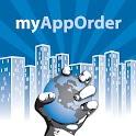 myDEID icon