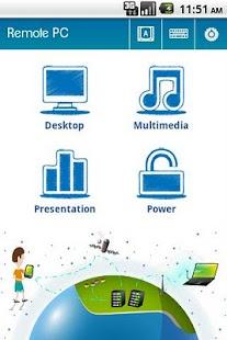download Remote PC