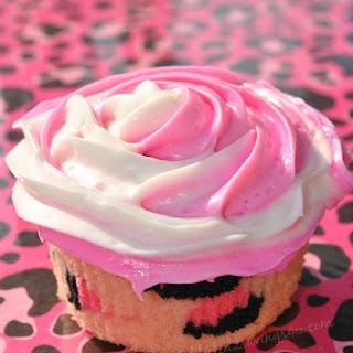 Homemade Cake Mix Without Baking Powder Recipes