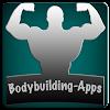 8 Week Muscle Building Trainer