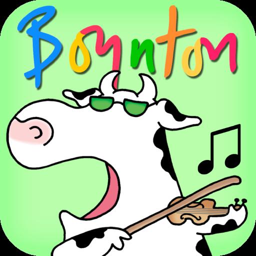 Barnyard Dance! - Sandra Boynton Interactive Story file APK Free for PC, smart TV Download