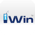 iWintouch for Tablets icon
