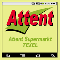 Attent Texel icon