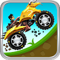 Game Up Hill Racing: Car Climb APK for Kindle