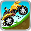 Up Hill Racing: Car Climb APK for Nokia