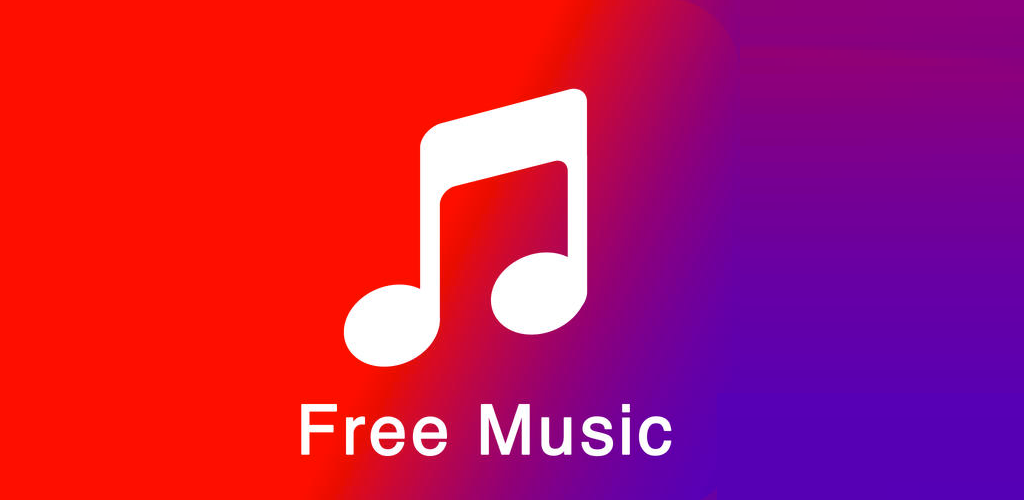 Guide to Download Free Music to iPhone - brighthubcom