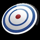 Download BidBag Bid Sniper for eBay APK to PC