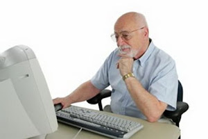 old-man-computer