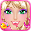 Star Girl Salon for Lollipop - Android 5.0
