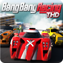 Bang Bang Racing THD Demo