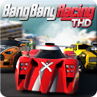 Bang Bang Racing THD Demo icon