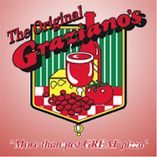 The Original Graziano's