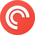 Free Download Pocket Casts APK for Samsung